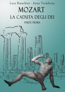 IO_libro_Copertina_FRONTE-724x1024