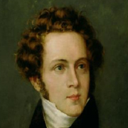 Vincenzo Bellini, Le cadenze